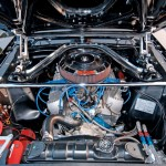 0703_mump_05_z+1966_ford_mustang+engine_front
