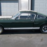 1966-shelby-mustang-002-4