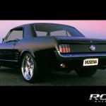 Ford_Mustang_'66_Desktop_1024x768