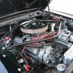 MCP-0901-racer-3A