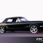 ROH-wallpapers-mustang-1024-x-768