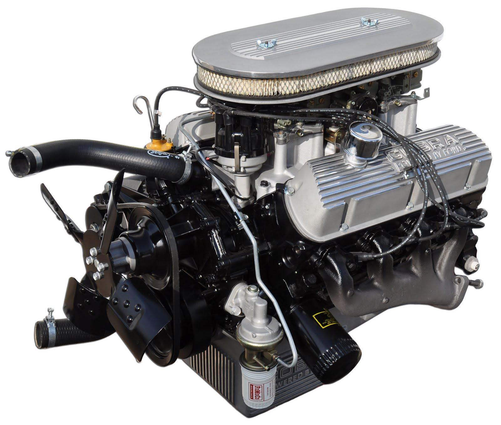 engine12