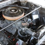 mump_1009_09_o+1966_ford_mustang_shelby_gt350+engine
