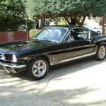 1966-mustang-fastback