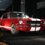 66-Shelby_Mustang_GT350_FB_TV-06-HHA-01